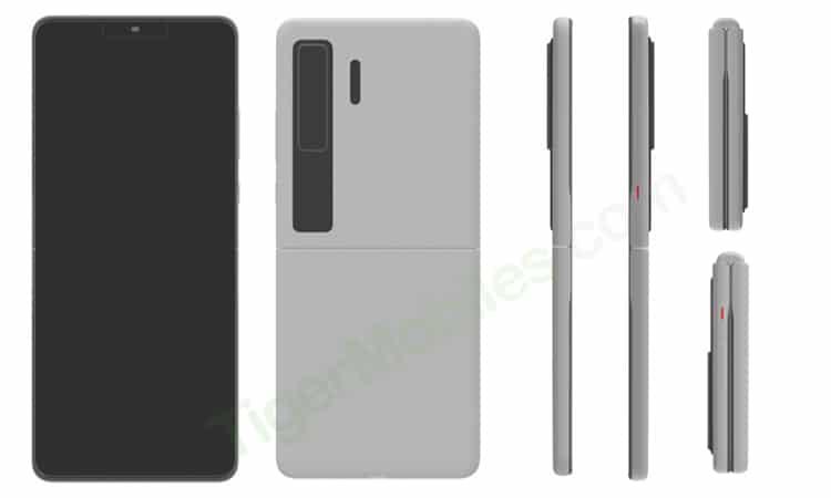 huawei-patent-foldable-phone-mate-v