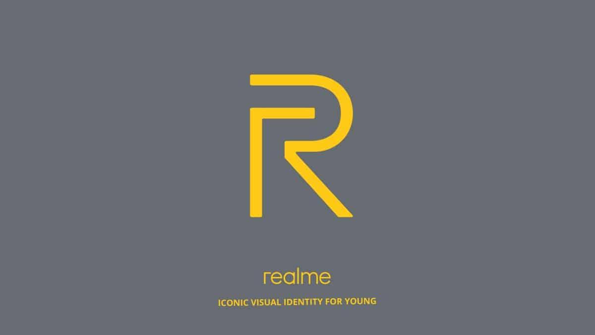 realme RMX2151
