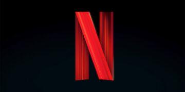 intro Netflix originals