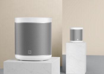 Mi Smart Speaker ราคา