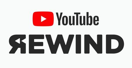 YouTube Rewind 2020 Edition cancelled