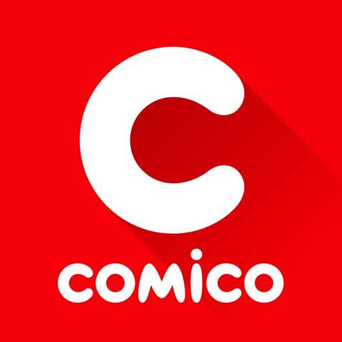 Manga App Store