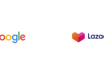 google LAZADA