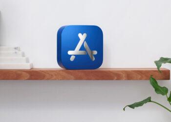 Apple App 2020