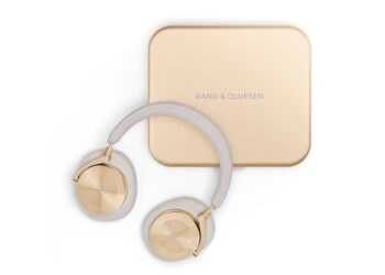 Golden Collection Beoplay
