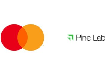 MasterCard Pine Labs