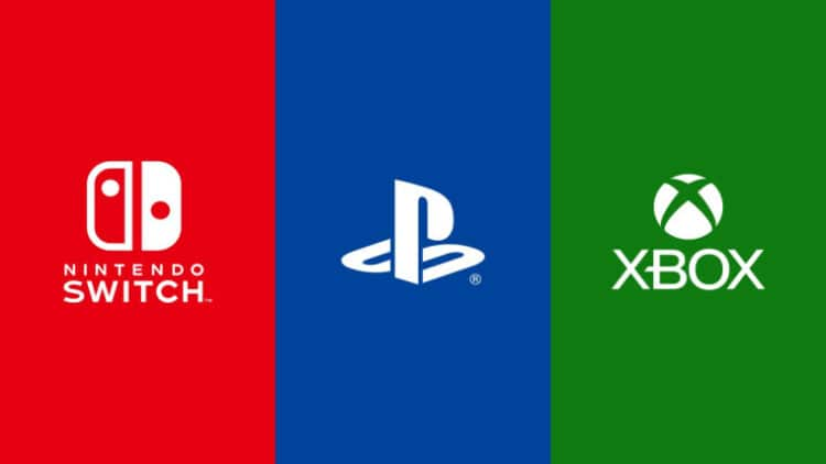 Microsoft, Nintendo, and Sony join forces to ensure safer gaming