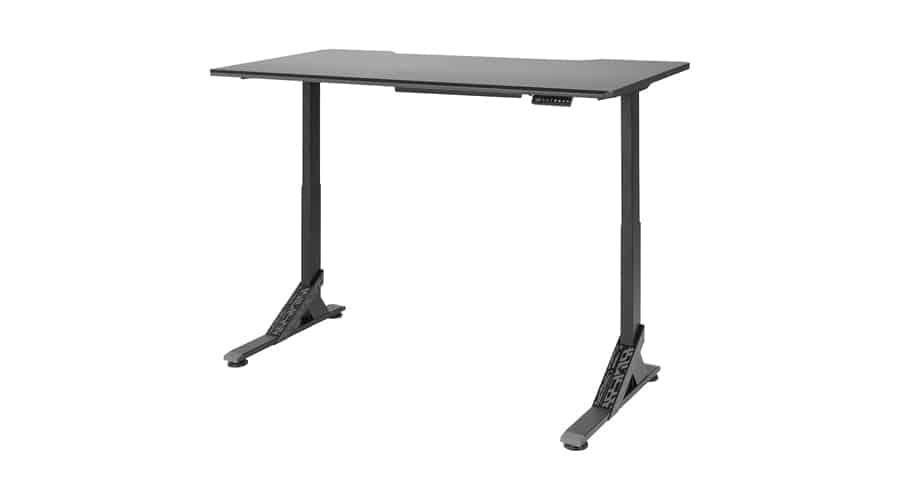 Asus ROG Furniture Ikea