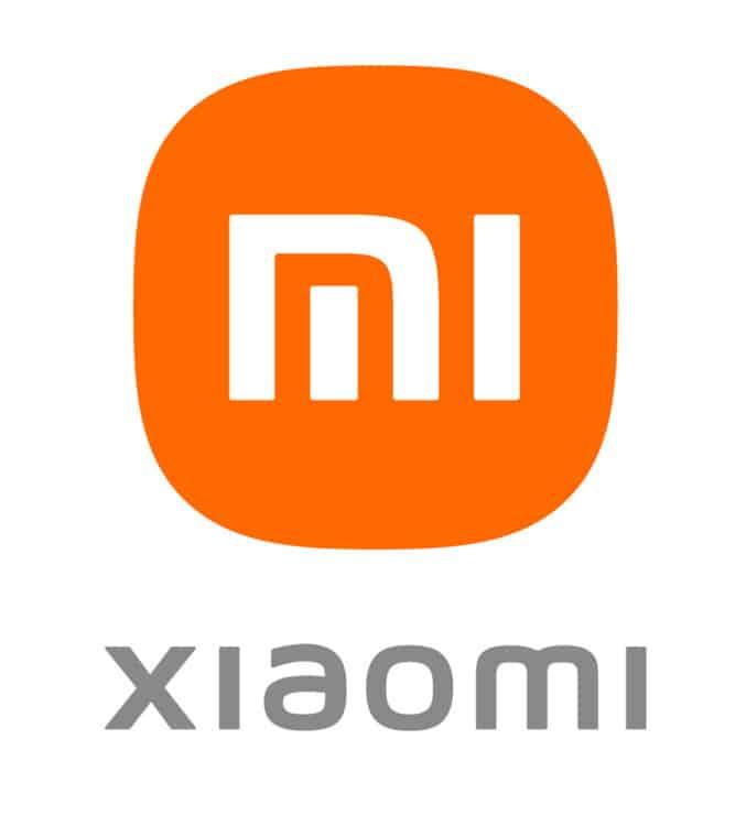 Xiaomi เสียวหมี่ เปลี่ยน โลโก้ใหม่