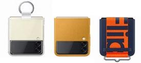 จอง Galaxy Z Fold3